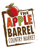 The Apple Barrel Country Market Kalispell - Music - Food - Wine - Deli - Beer