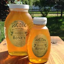 Great Northern Honey Co.